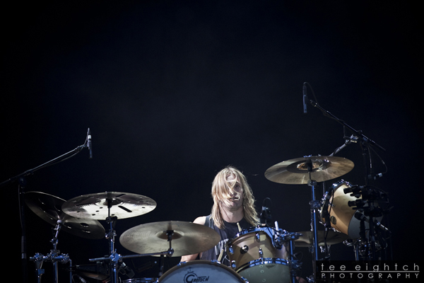 FooFighters083