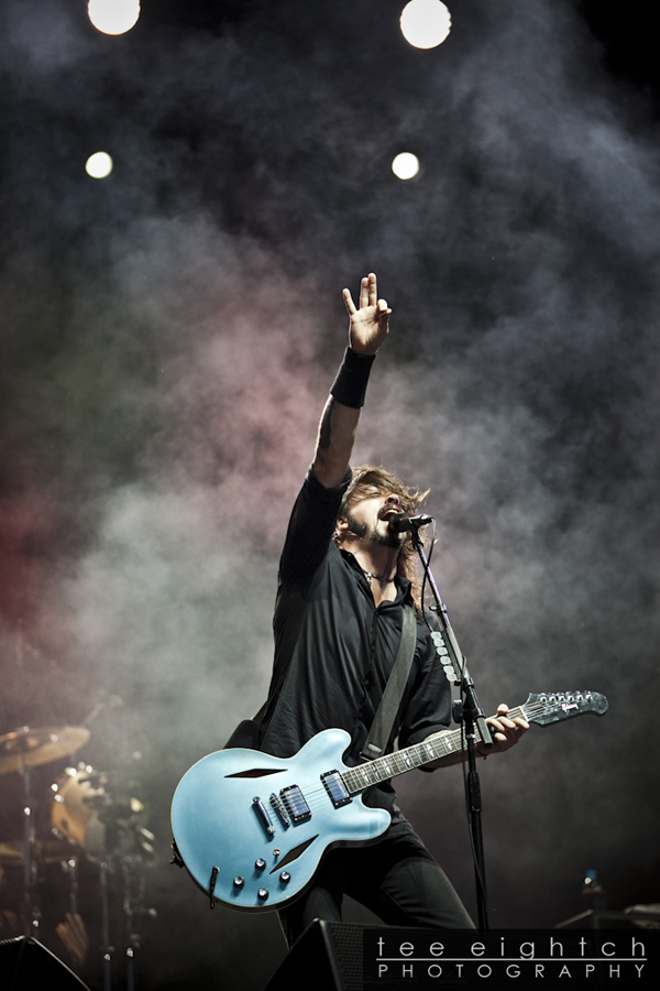 FooFighters084