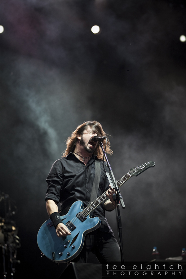 FooFighters085