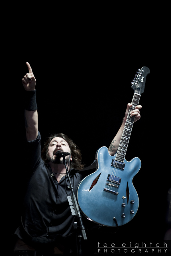 FooFighters086