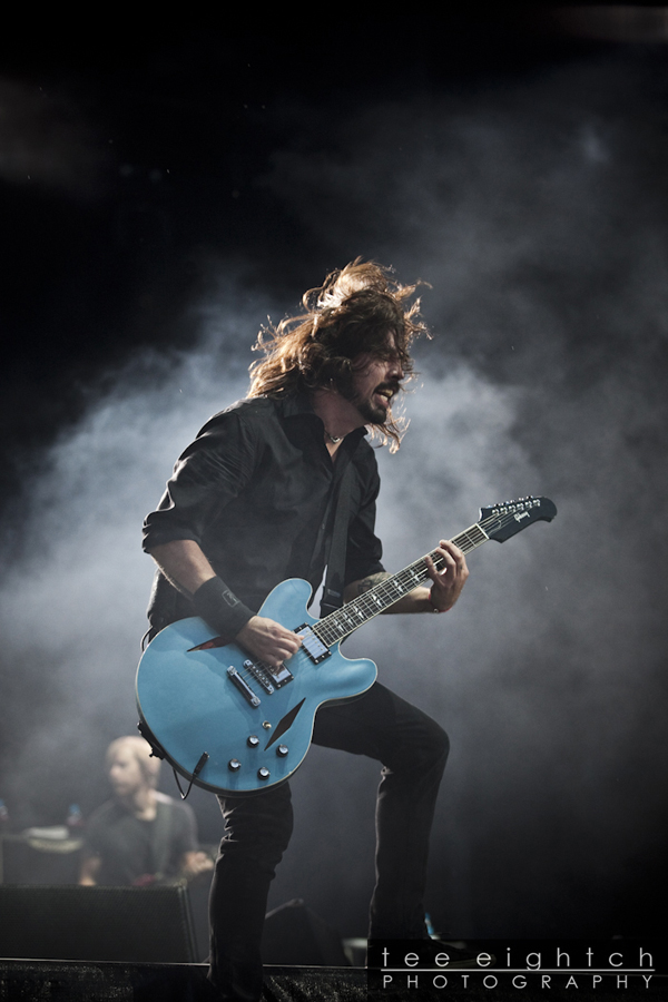 FooFighters087