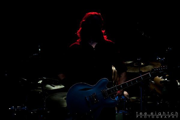 FooFighters088