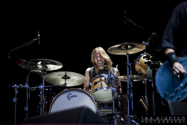 FooFighters090