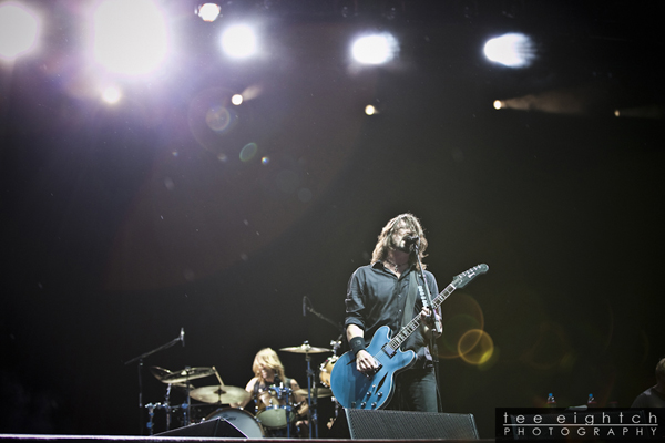 FooFighters091
