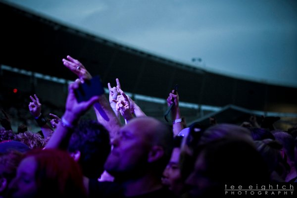 FooFighters095