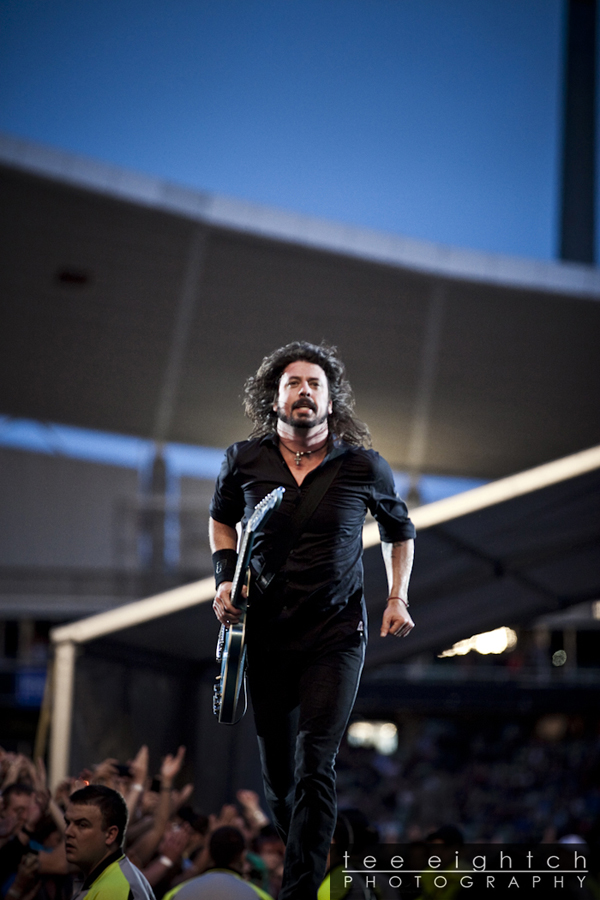 FooFighters097