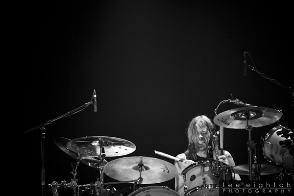 FooFighters098