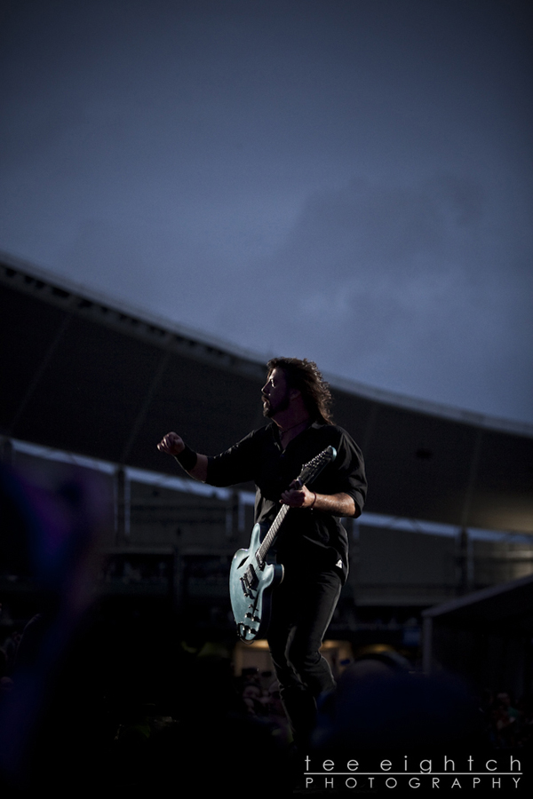 FooFighters102