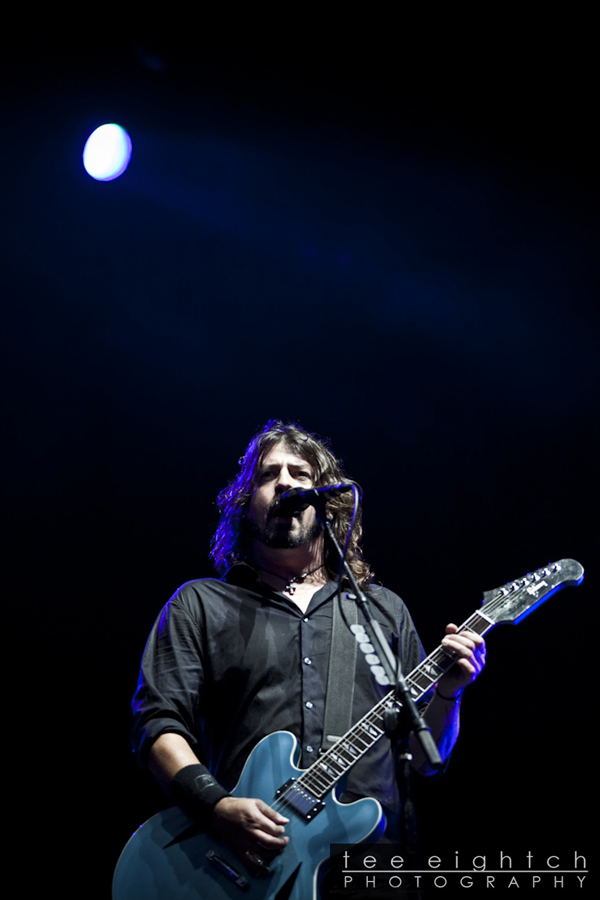 FooFighters103
