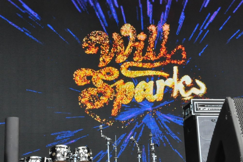 Will-Sparks-1