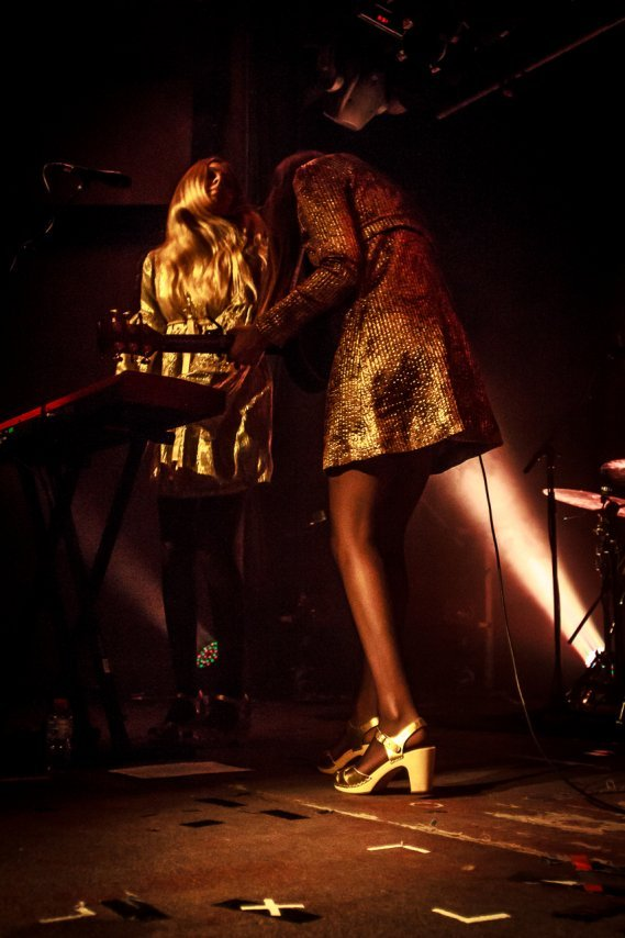 First-Aid-Kit-20