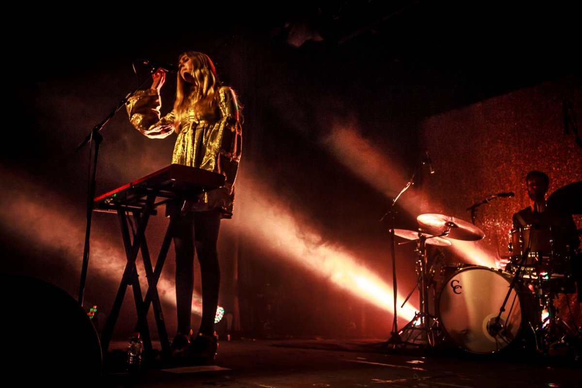 First-Aid-Kit-21