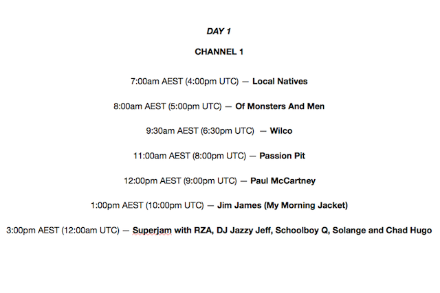Day-1-Channel-1