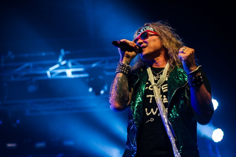 Steel-Panther-1