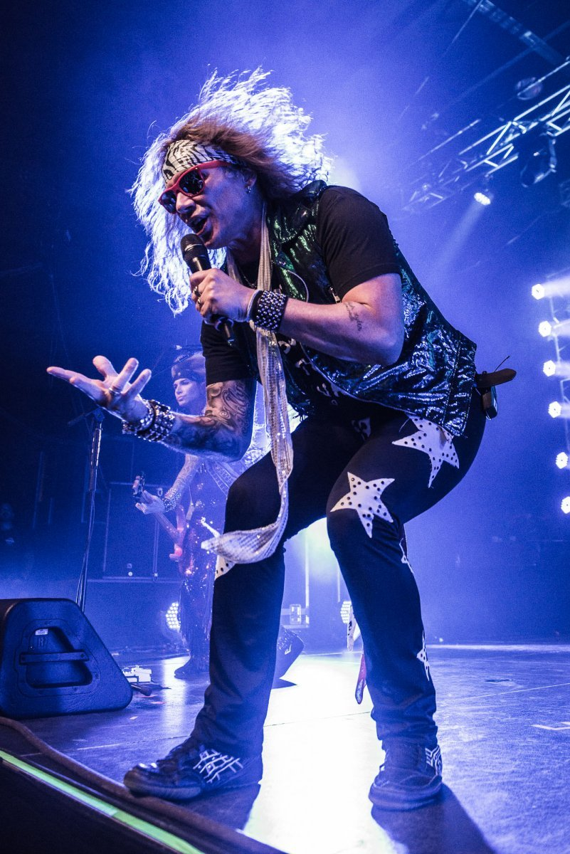 Steel-Panther-13