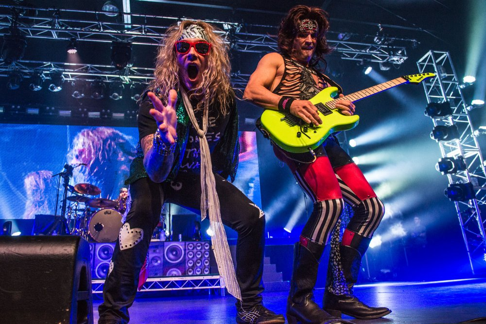 Steel-Panther-16
