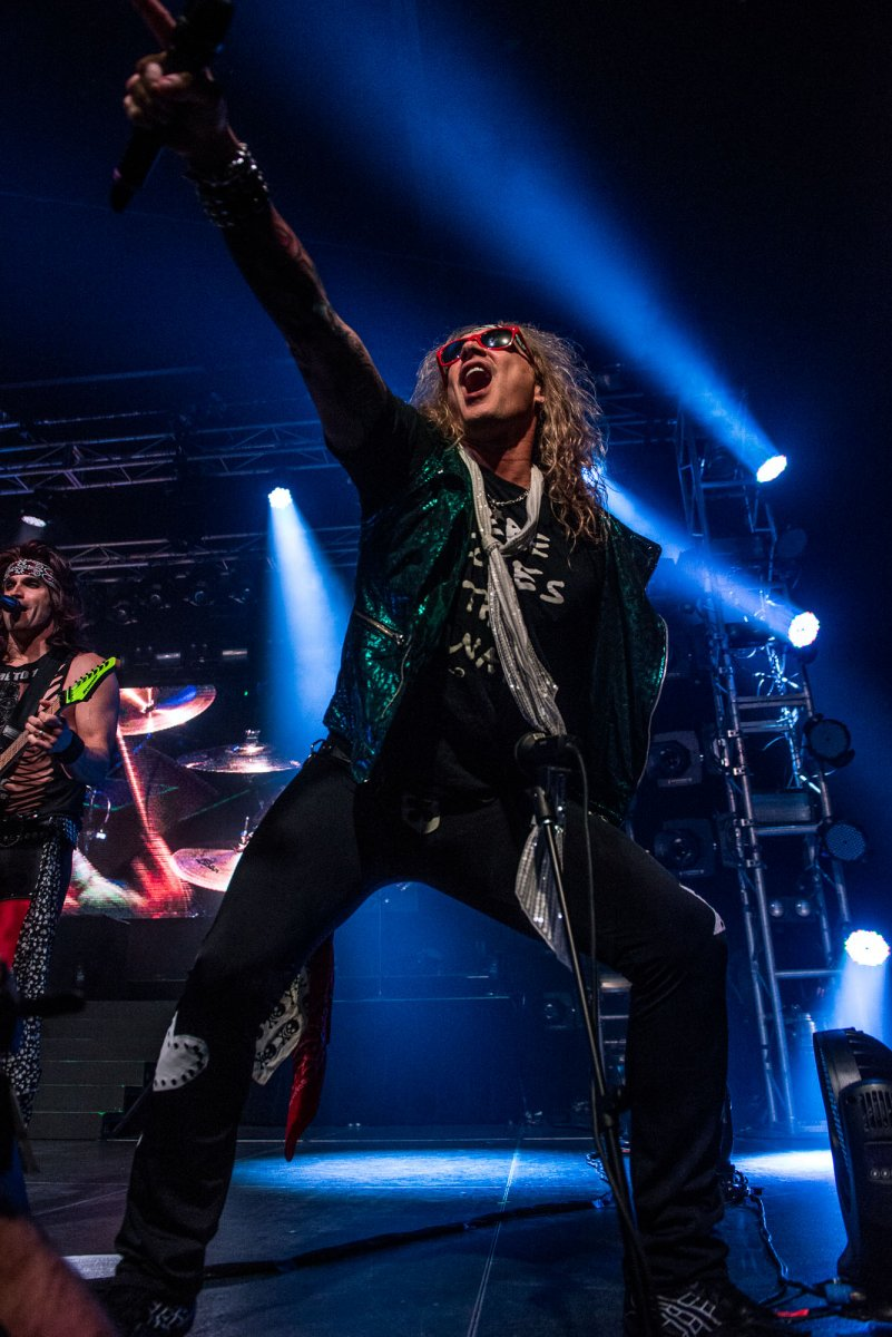 Steel-Panther-17