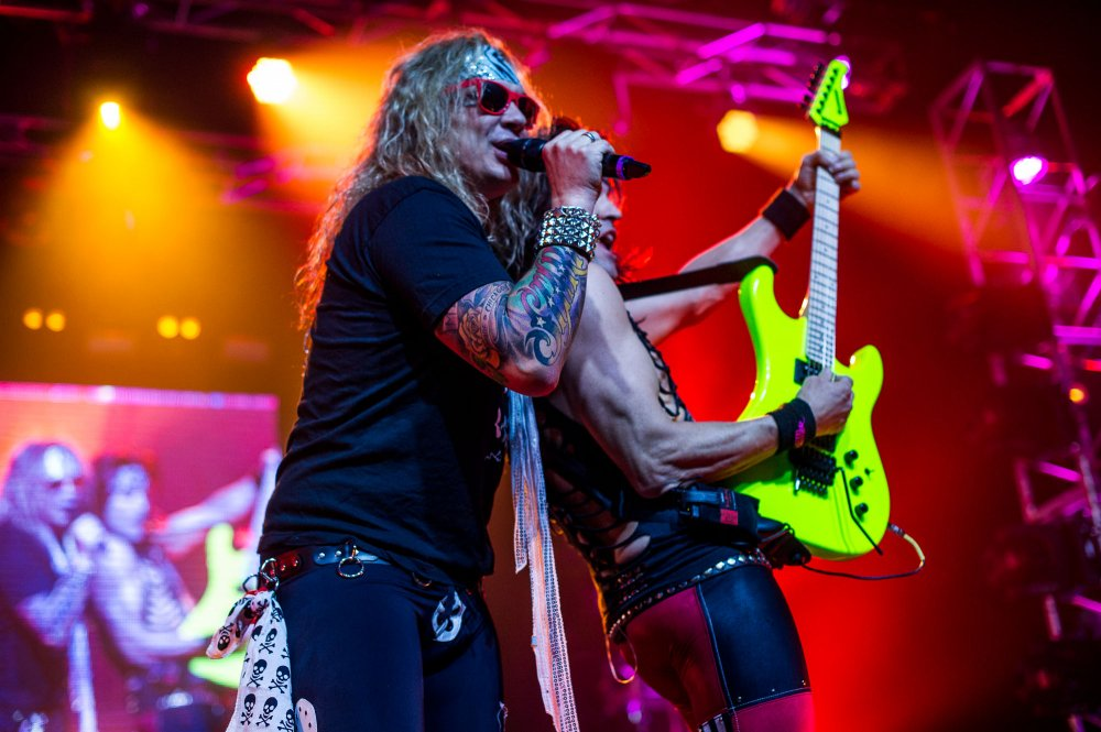 Steel-Panther-2
