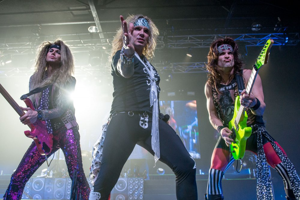 Steel-Panther-20