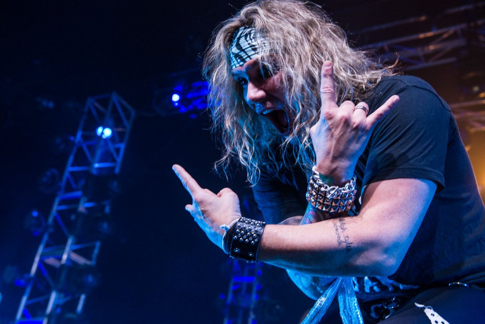 Steel-Panther-24