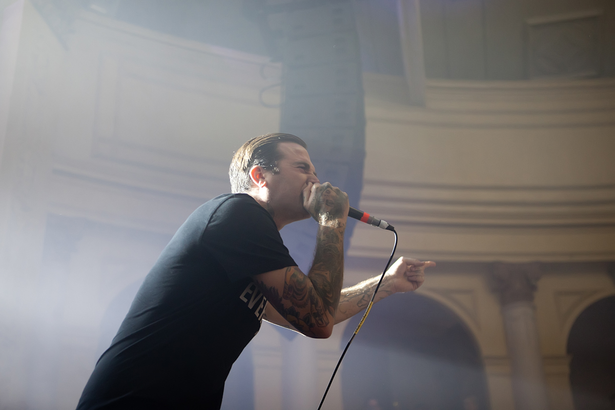 03-The-Amity-Affliction029