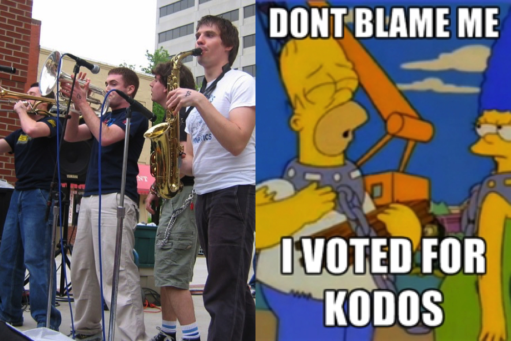 voted-for-kodos-final
