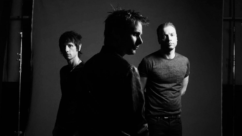 Out: Muse