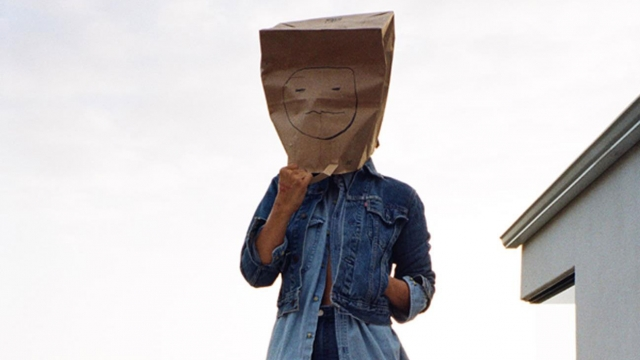Out: Sia