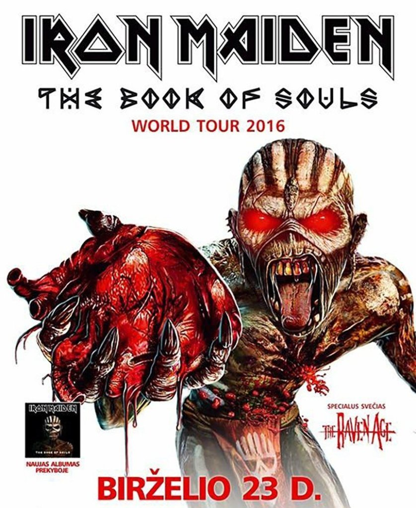 iron_maiden_tour_poster