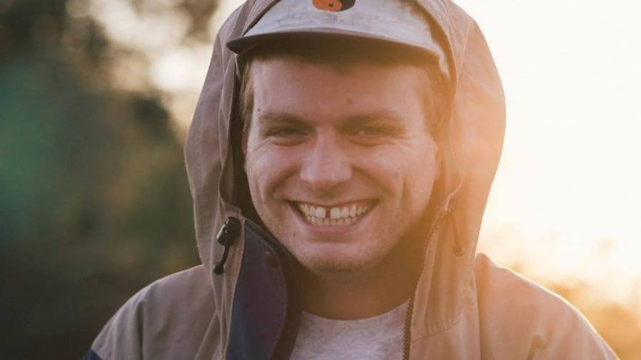 Mac Demarco New Album 2020 Mac DeMarco Is Playing A One Off Show In New Zealand In January 2020