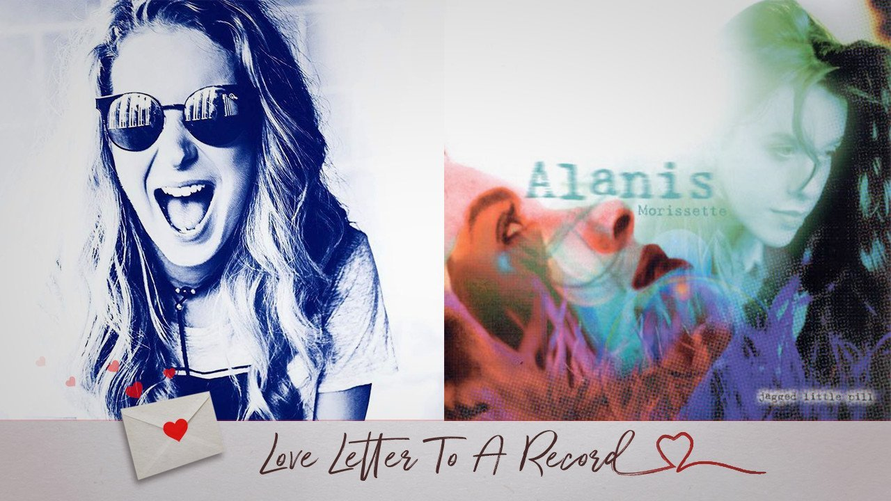 Love Letter To A Record: Toni And The Stonehearts On Alanis