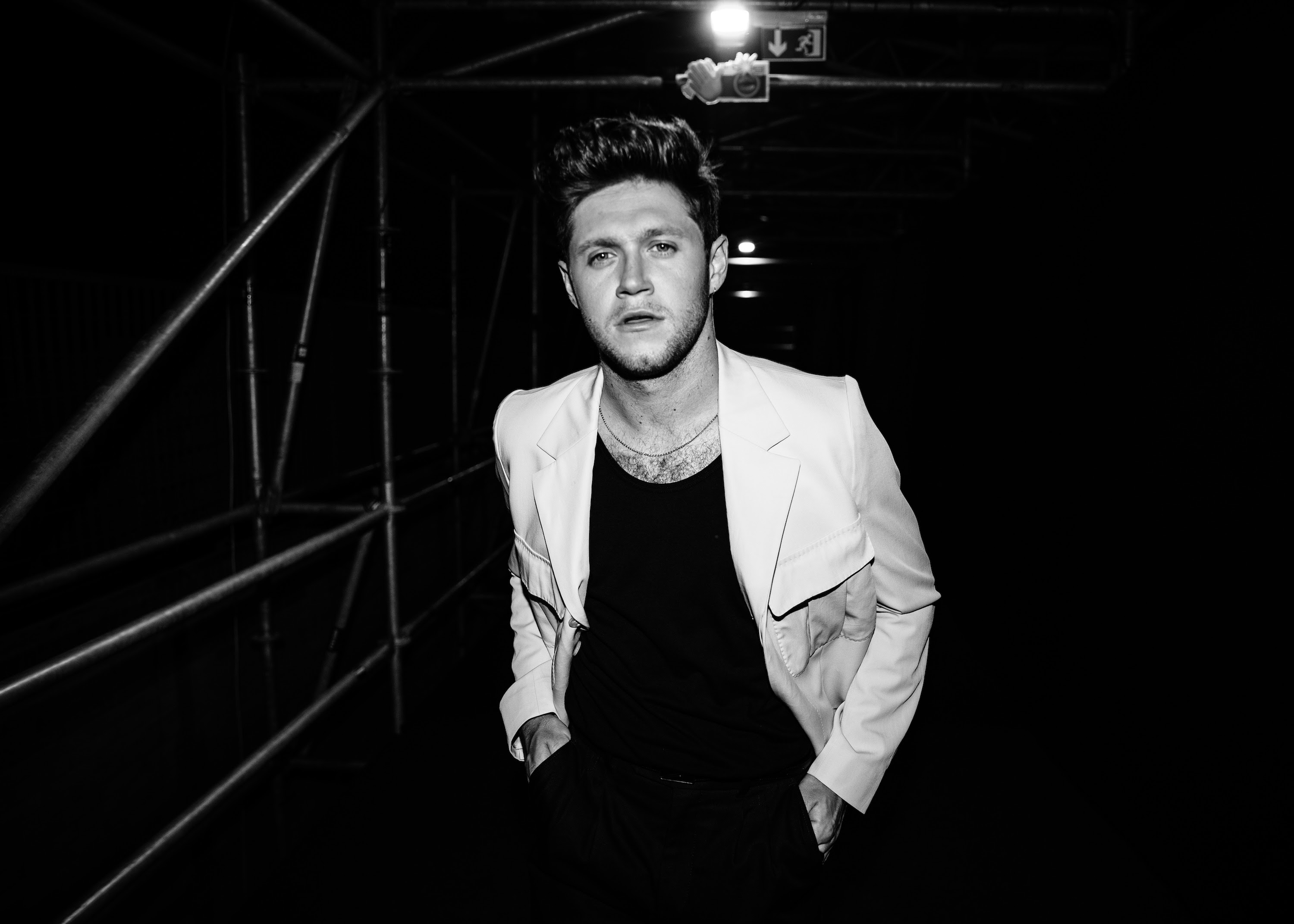 niall horan 2020 press pic supplied