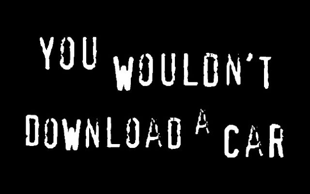 you-wouldnt-download-a-car-1-728